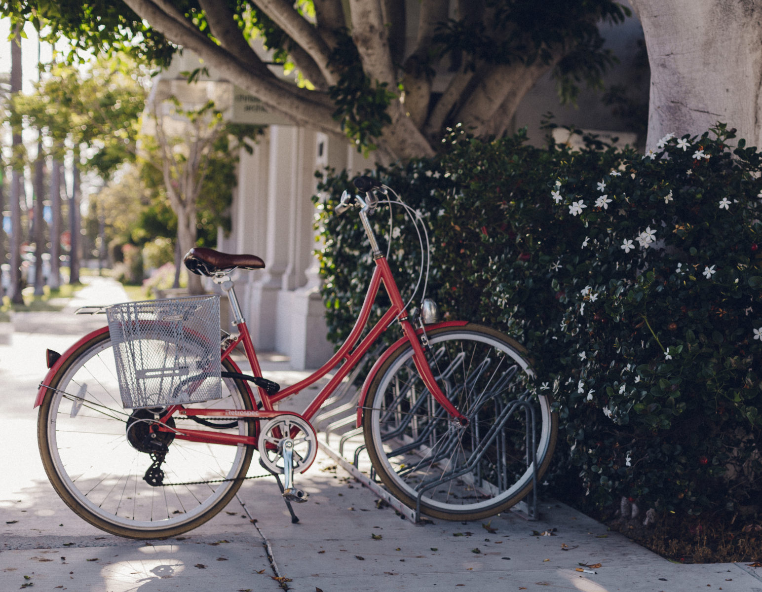 Huffy bikes revisited