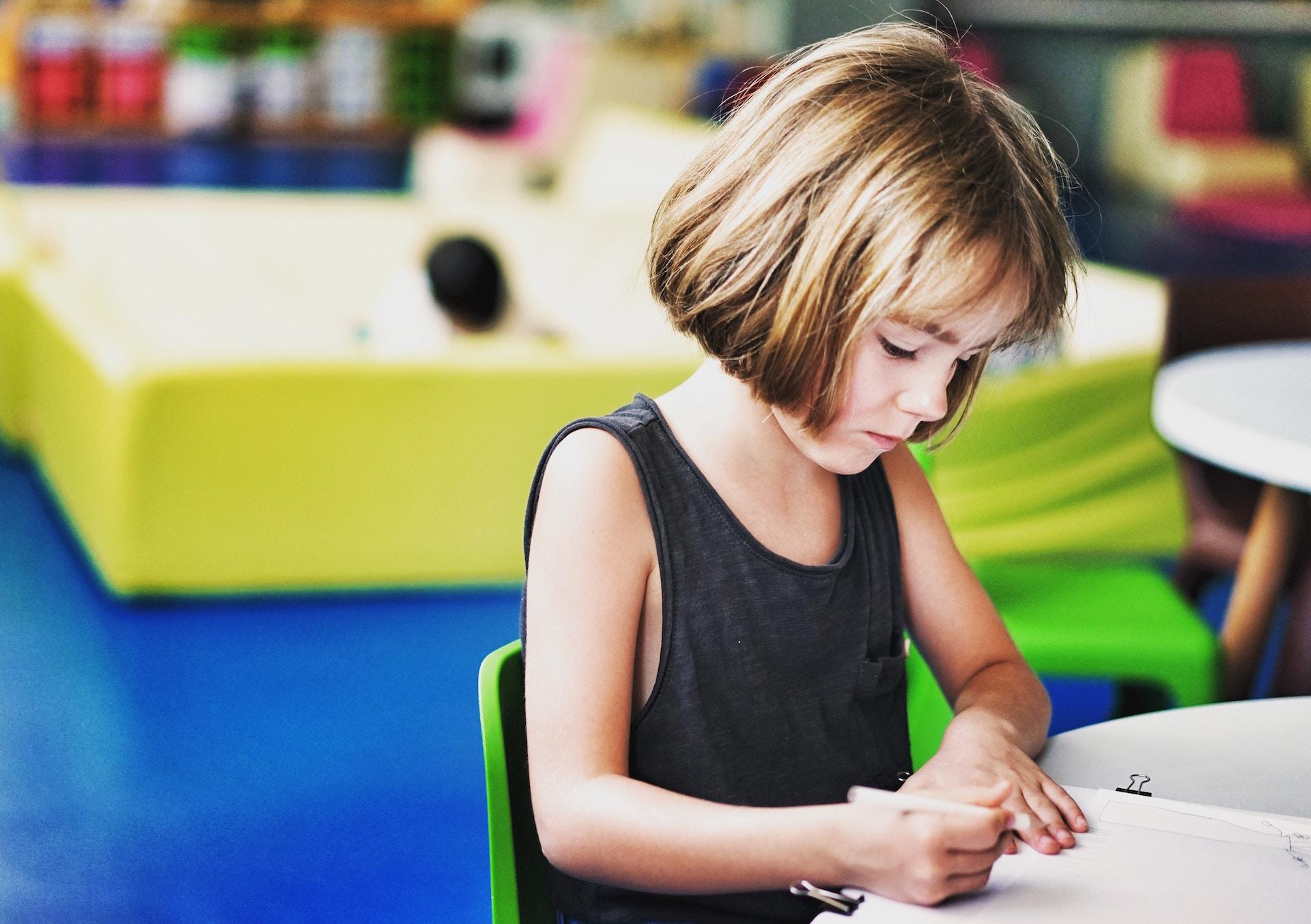 Homeschooling to public schooling